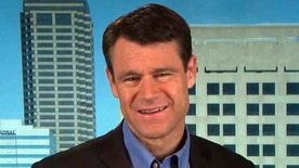 Rep. Todd Young outlines his policy positions