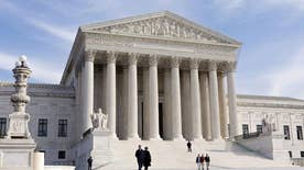 How will being down one justice impact the cases? Legal panel provides insight