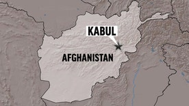 Killed during mission with Afghan forces near Pakistan border