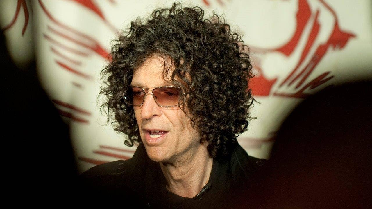 421c9d527e0 Howard Stern sued for reportedly airing woman s IRS conversation (1.02 15)