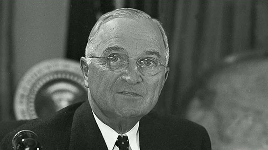 Victor Davis Hanson: 75 years ago US used atomic bomb in Japan — here are 5 alternatives Truman rejected