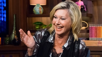 Fox411: 'Grease' star Olivia Newton-John slammed the sequel