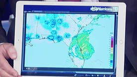 Kurt the 'CyberGuy' shares must-have weather apps