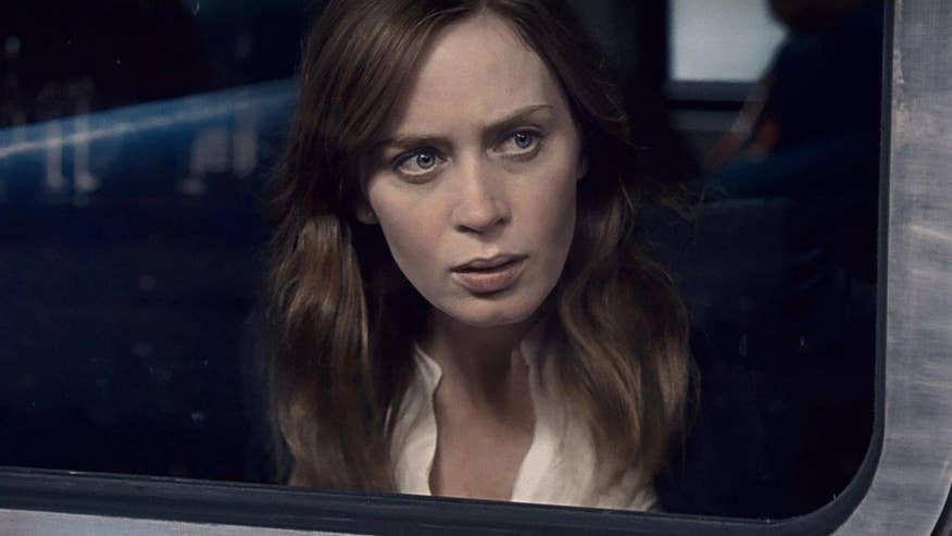 Fox411 Movies: Rotten Tomatoes' Editor-in-Chief Matt Atchity explains why the critics are dumping on the Emily Blunt thriller 'The Girl on the Train as well as why 'Birth of a Nation's' Oscar chances could be diminished