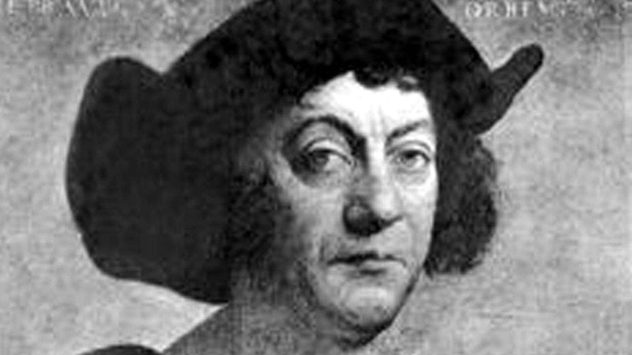 the question of columbus day was it worth it fox news