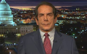 Syndicated columnist goes on 'The Kelly File' to weigh in on the ugliness of the 2016 presidential campaigns