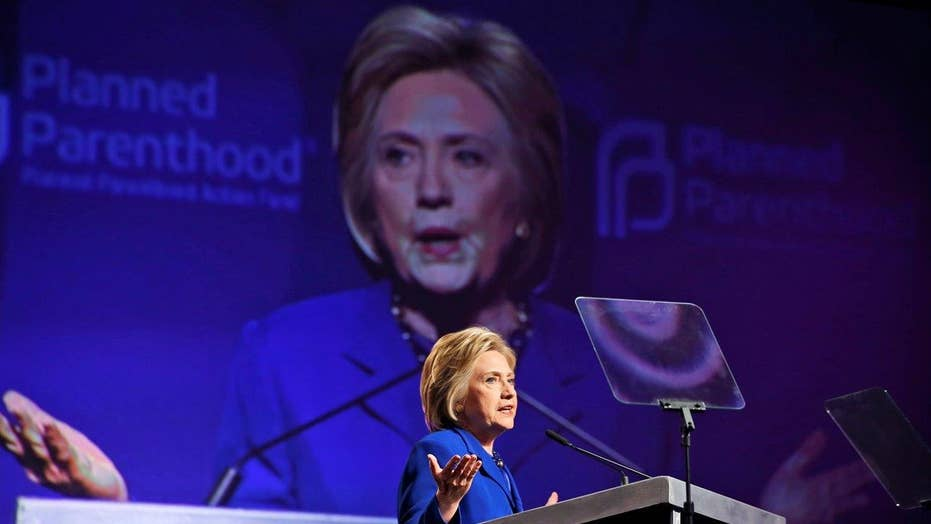How will WikiLeaks email releases impact Clinton's campaign?