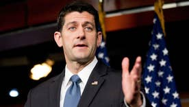 Ryan pouring money into Wisconsin races despite distancing from Trump