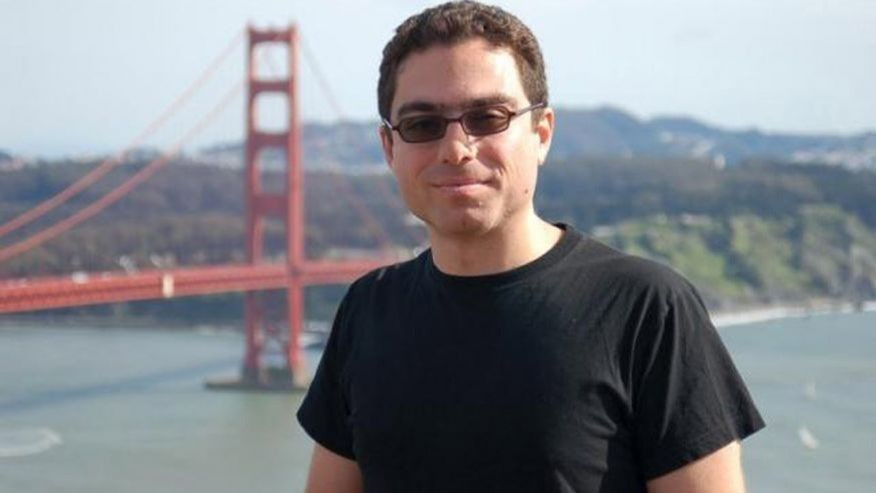 Iranian-American businessman Siamak Namazi has been detained for a year