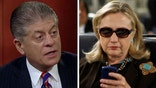 New documents prove State Department offered FBI quid pro quo to cover up classified emails on Hillary's server