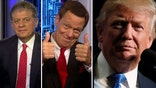 Freedom Watch: Judge Andrew Napolitano and Joe Piscopo discuss what Donald Trump needs to do to defeat Hillary Clinton during the final presidential debate