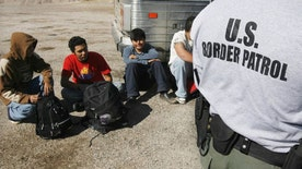 What do the mothers of children killed by illegal immigrants want to hear from the candidates?