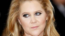 Four4Four: During a NYC show, Amy Schumer doubled down on criticizing Trump supporters after walkouts from her Florida performance. Did she cross the line?