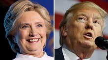 Which nominee has the best plan for economic growth?