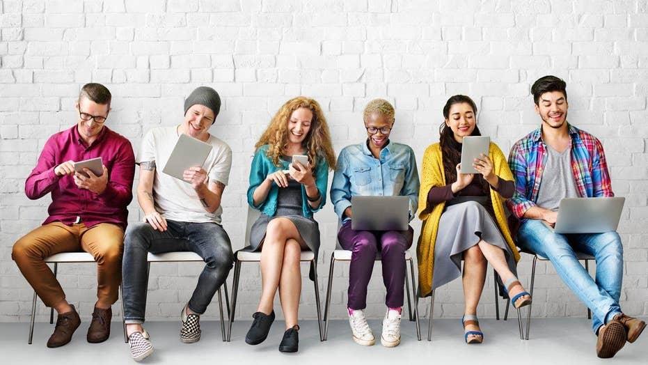 Millennials not so smart after all?