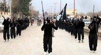 11 killed in ISIS attack at Iraq power plant