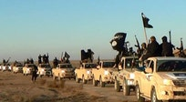 ISIS fighters attack Iraqi power plant, killing workers