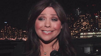 Fox Foodie: Rachael Ray, Marc Murphy and more have some pretty unusual candy cravings