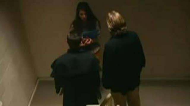 faithbased film im not ashamed about columbine victim