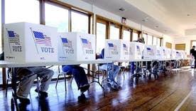 Eric Shawn reports: Hacking the voter rolls