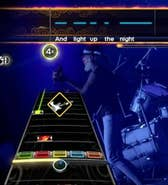 Fox Gamer: Harmonix's Matt Derby on the new 'Rock Band 4' expansion pack 'Rock Band Rivals' which introduces two new game modes
