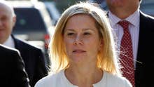 Christie aide expected to retake stand in 'Bridgegate' trial