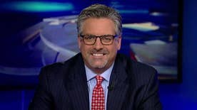 Steve Hayes said Tuesday that, in the wake of an Obama administration announcement that Affordable Care Act premiums will increase by an average of 25 percent in 2017, Republicans have the chance to make big gains on Election Day.