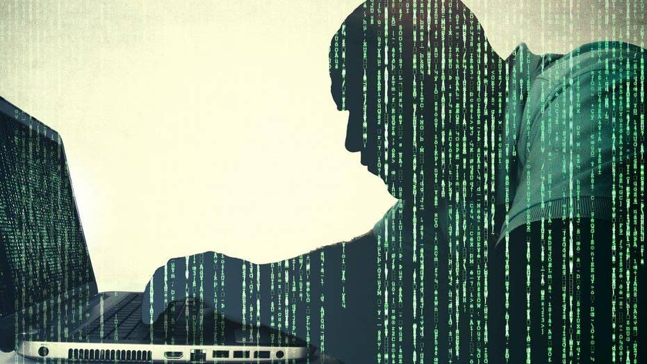 Cryptography expert digs in to massive internet hack
