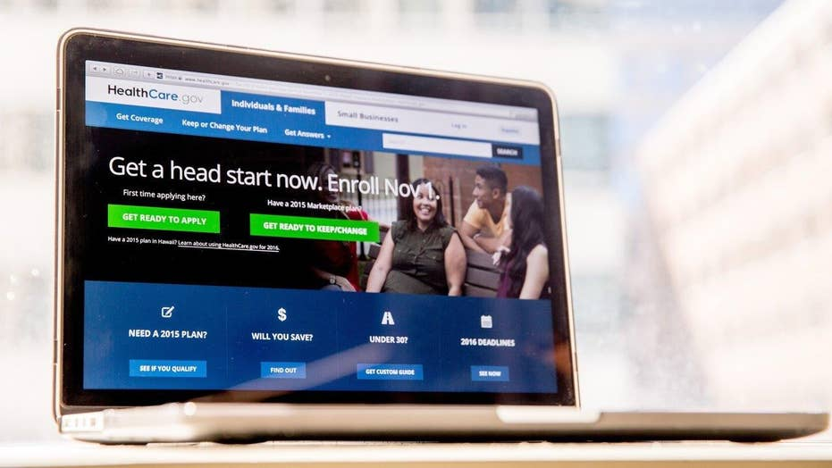 'Game changer'? ObamaCare hikes' impact on swing state races