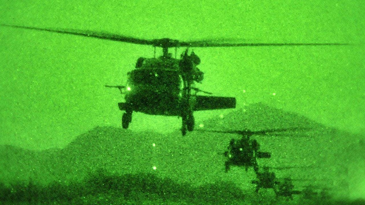 DARPA develops digital copilot for military aircraft