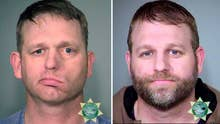 What's next for the Bundy brothers?