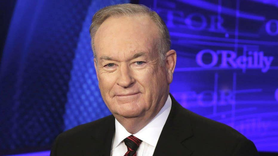 O'Reilly: The political fallout from the FBI news