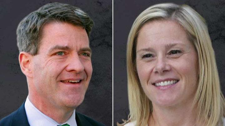 Former Christie aides found guilty in 'Bridgegate' scandal