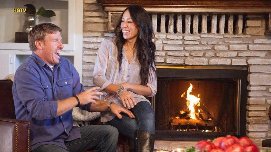 Consider, Naked hot home renovation women