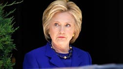 At least four congressional investigations into Hillary Clinton's personal email use and mishandling of classified information are expected to go forward even after the former secretary of state's election loss last week, Republican lawmakers tell Fox News.