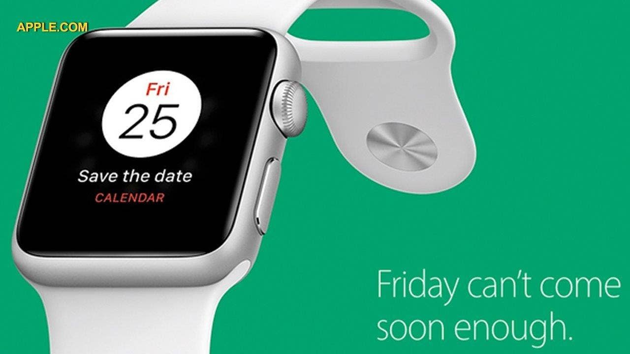 c44d594ec9f Apple has made its big return to Black Friday, offering gift cards worth up  to $150 on certain products. The tech giant, which sat out last year's Black  ...