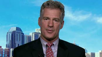 Scott Brown on possibility of Ben Carson as HUD secretary