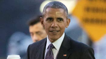 Obama races to impose tougher greenhouse gas rules, and much more