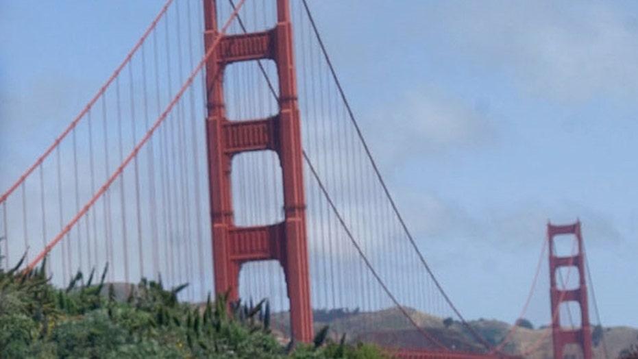 San Francisco vows to remain a sanctuary city under Trump