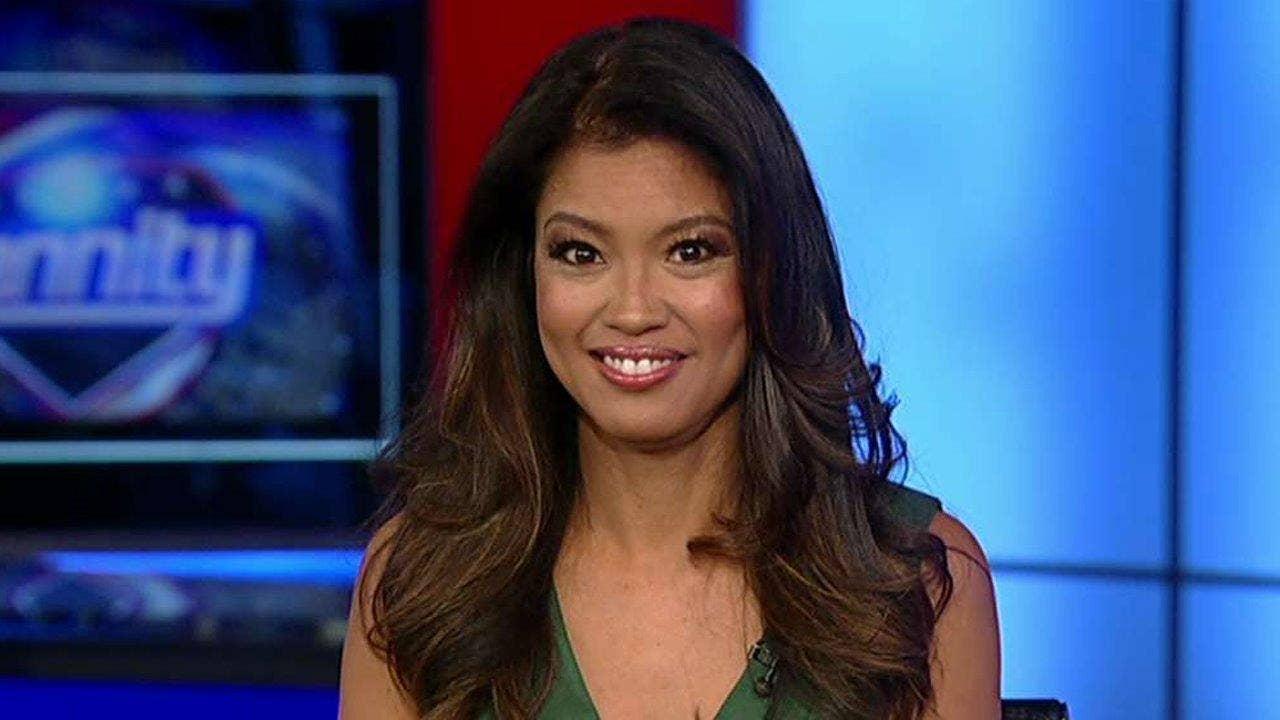 Columnist gives her take on 'Hannity'