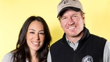 Chip and Joanna Gaines reveal what keeps them up at night