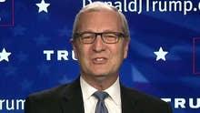 Rep. Cramer criticizes Obama for meddling in Dakota pipeline