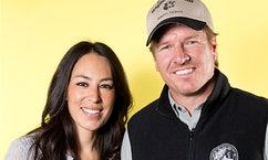 Fox411: Chip Gaines breaks silence on BuzzFeed article