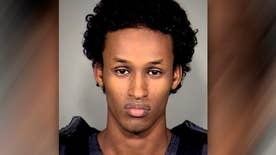 Mohamed Mohamud argued government collected his emails without warrant