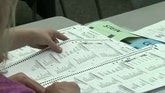 Judge rules 'no evidence' of voting booth hacking