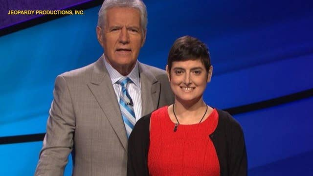 jeopardy players dies