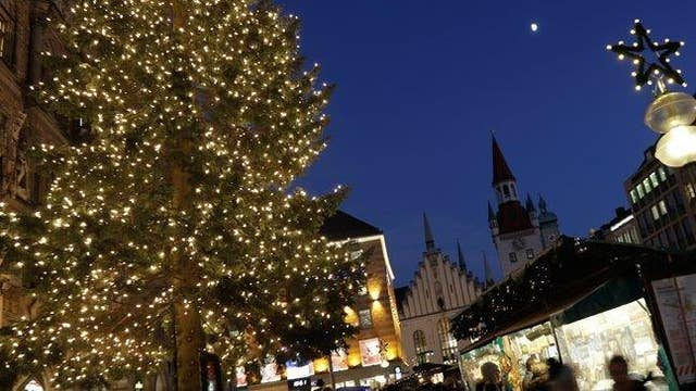Should Christians celebrate Christmas and Hanukkah?