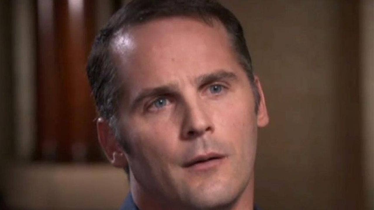 Army reopens probe into Green Beret, detainee's death ...