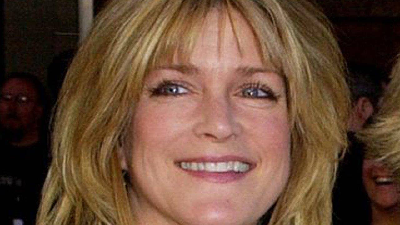 susan olsen net worth