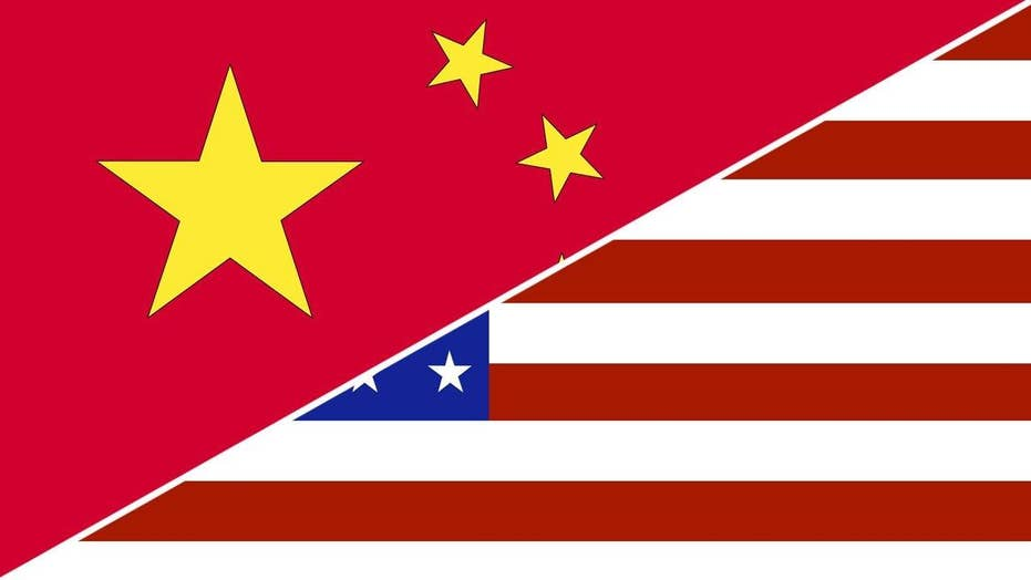 The First 100 Days: The US-China trade relationship